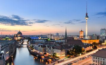 Berlin : Immobilier en Allemagne