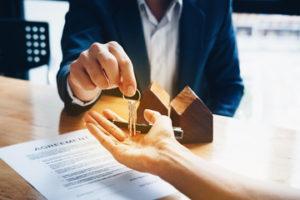Investir dans l'immobilier à l'étranger l'Allemagne un marché sous tension