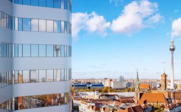 Investir dans l'immobilier à l'étranger: l'Allemagne un marché sous tension