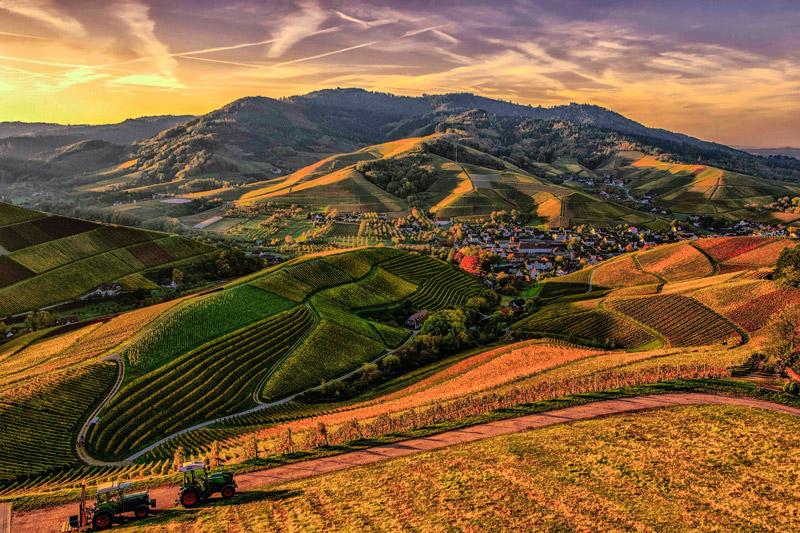 terres-agricoles-limitations-européennes